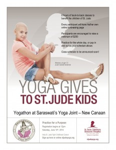 14-FP-17013 - Yoga Gives - Poster-Flyer templates_8.5x11_editable_040414