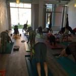 Saraswati's Yoga Joint South Norwalk
