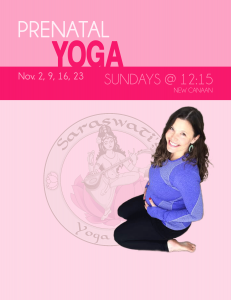 PrenatalYoga_WebVersion