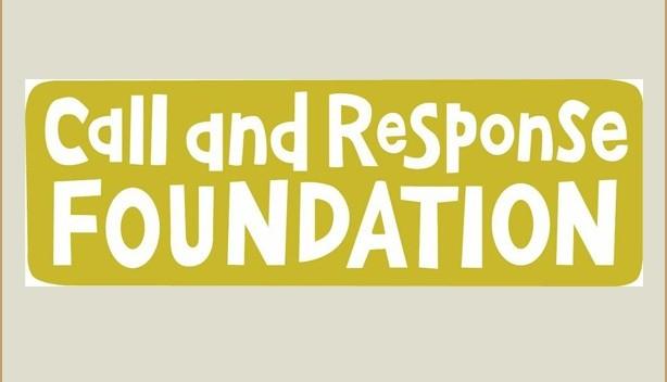WL14_CARF_logo