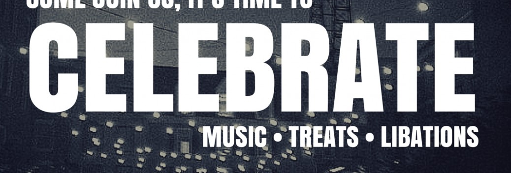 Celebrate_Front