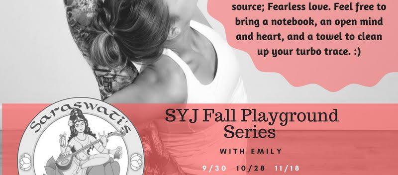 playground-series-2