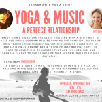 yoga-music