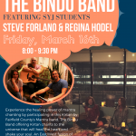 kirtan-with-the-bindu-band-with-address
