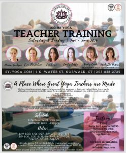 teacher-training-fyer-updated
