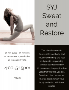 sweat-and-restore