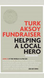 turk-aksoy-fundraiser