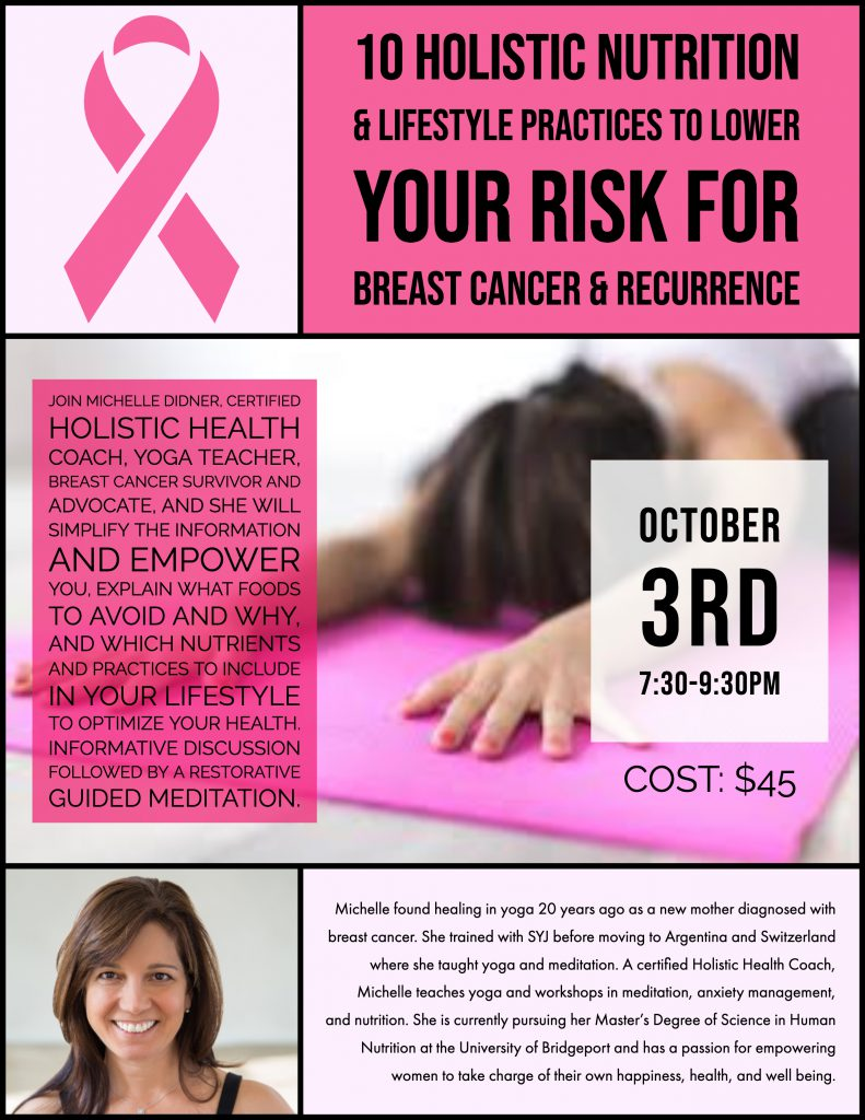 breast-cancer-workshop-copy