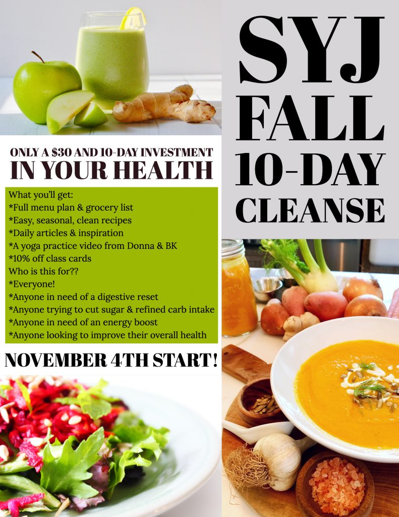 fall-10-day-cleanse
